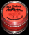 F9 MiKim FX AQ Warm Red 17 g (10 ml)
