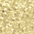 Stargazer Glitter Spray Gold 75 ml