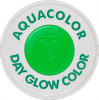 Kryolan Aquacolor UV-Dayglo 30 ml