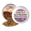 Christmas Glitter and Gels