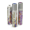 Stargazer Glitter Spray