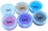 TAG Body Art Mica Powders