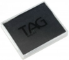 TAG Regular 50 g