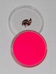 Face Paints Australia Neon Pink 30 g