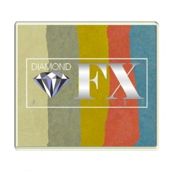 RS50-26 Diamond FX Day Break Split Cake 50 g
