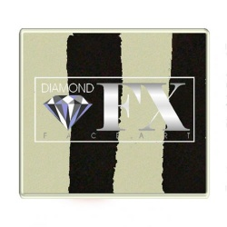 RS50-37 Diamond FX Black Out Split Cake 50 g