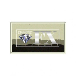 RS30-38 Diamond FX Urban Split Cake 30 g