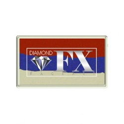 RS30-42 Diamond FX Russia Love Split Cake 30 g