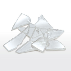 Siliglass Large Shards 200 g
