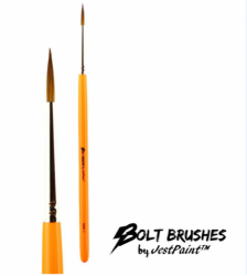 BOLT Brush Liner No 2