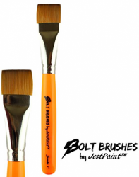 BOLT Brush 1'' One Stroke