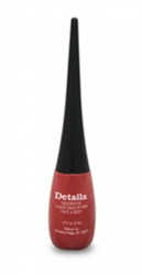 Mehron Detailz Red 7 ml