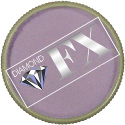 ES1028 Diamond FX Essentials Lavender 32 g