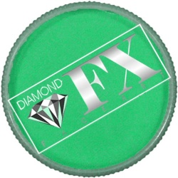 ES1054 Diamond FX Essentials Pale Green 32 g