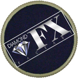 ES1068 Diamond FX Essentials Dark Blue 32 g