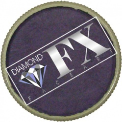 MM1700 Diamond FX Metallic Violet 32 g