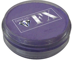 ES2028 Diamond FX Essentials Lavender 45 g
