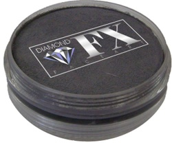 ES2029 Diamond FX Essentials Grey 45 g