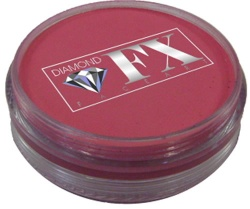 ES2032 Diamond FX Essentials Pink 45 g