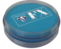 ES2066 Diamond FX Essentials Light Blue 45 g