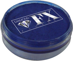 MM2600 Diamond FX Metallic Blue 45 g
