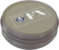 NN280 Diamond FX Neon White 45 g
