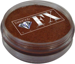 MM2950 Diamond FX Metallic Copper 45 g