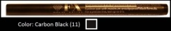 Diamond FX Eyeliner Pen Carbon Black (11)