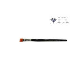 Diamond FX Brush SC18 3/4''