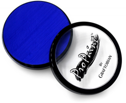 Graftobian ProPaint™ Catalina Blue 1 oz (30 ml)