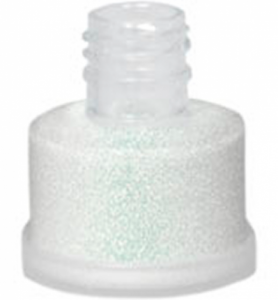 Grimas Polyglitter Pearlescent Green 25 ml