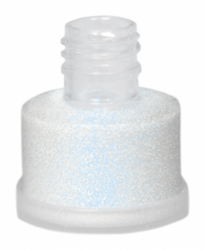 Grimas Polyglitter Pearlescent Blue 25 ml