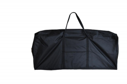 Holdall for High Directors Chair (Chair Model 1, 2 and 3)