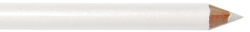Khol 701 Grimas Makeup Pencil Khol White