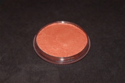 Kryvaline Creamy Line Pearly Orange 30 g