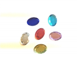 Kryvaline Jewel Oval (30 Pack)