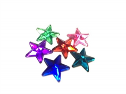 Kryvaline Jewel Stars (30 Pack)