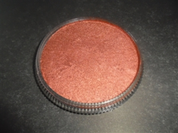 Kryvaline Regular Line Metallic Copper 30 g