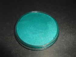 Kryvaline Regular Line Metallic Green 30 g