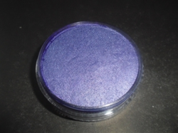 Kryvaline Regular Line Metallic Purple 30 g