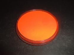 Kryvaline Regular Line Neon Orange 30 g