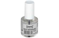Grimas Mastix Water Soluable 10 ml