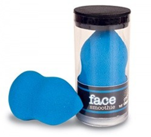 Mehron Face Smoothie Sponge