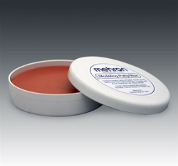 Mehron Modelling Putty 8 oz (240 g)