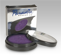 Mehron Paradise Brilliant (Purple) Violine 40 g