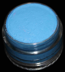 F14 MiKim FX AQ Light Blue 17 g (10 ml)