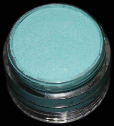 F17 MiKim FX AQ Sea Green 17 g (10 ml)