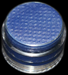 F16 MiKim FX AQ Dark Blue 17 g (10 ml)
