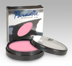 Mehron Paradise Light Pink 40 g