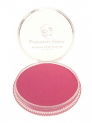 43720 PartyXplosion Regular Pink Candy 30 g